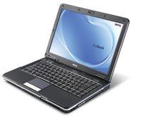 Ноутбук BenQ Joybook T31