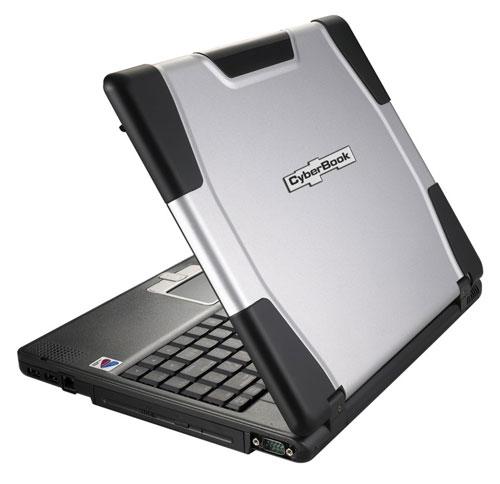 Desten CyberBook S843
