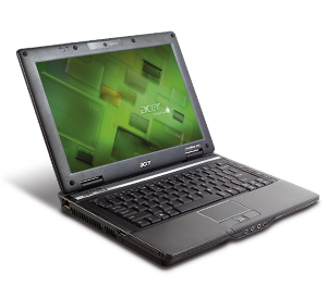 Acer Travelmate 6292 5b2g16mn
