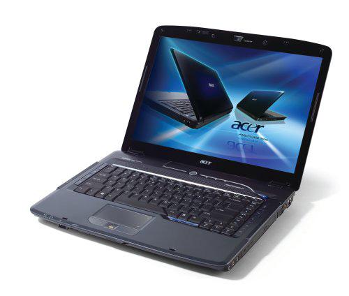 скачать драйверы для клавиатуры ноутбука acer aspire 7750g
