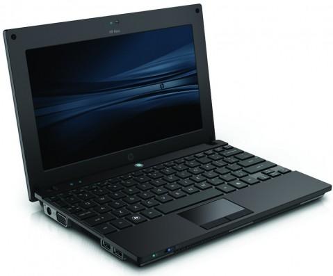 HP Mini 5101