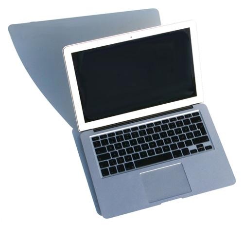Apple MacBook Air 11 & 13