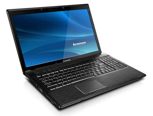 Lenovo B560 ноутбук